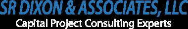 SR Dixon & Associates, LLC